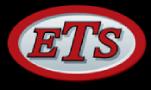 Energy Transport Solutions Logo